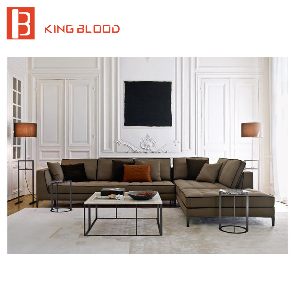 Corner Sofa Design Arab, Corner Sofa Design Arab Suppliers and ...