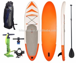 Manufacturer Supplier windpaddle adventure sail