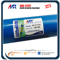 cleaning ro system 4021 ro membrane