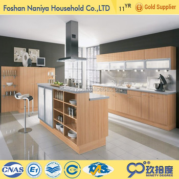 Factory direct sale kitchen items a to z of cabinet for A z kitchen cabinets ltd