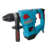 FIXTEC Power Tools 1800W SDS Plus Chuck Industrial Electric Rotary Hammer Drill