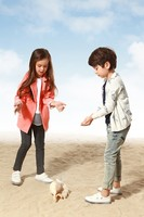 best price wholesale children's boutique clothes