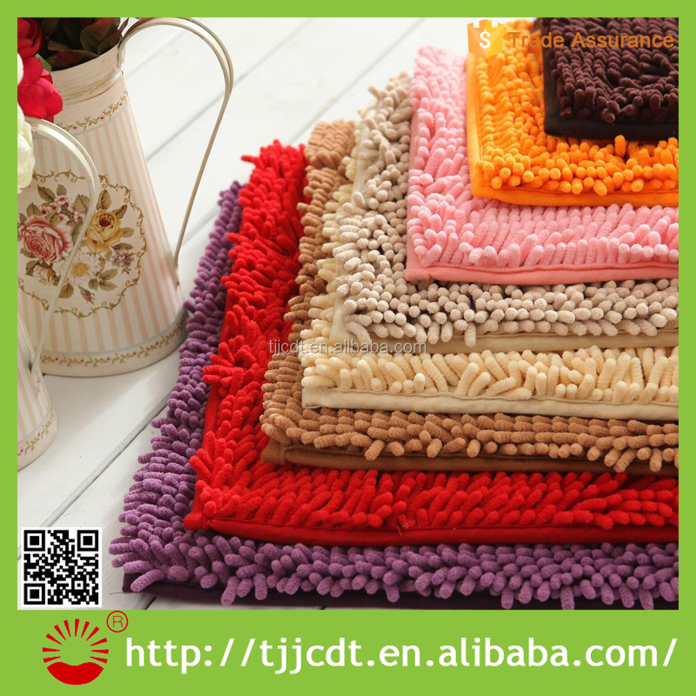 Heat Resistant Kitchen Counter Mat, Heat Resistant Kitchen Counter Mat  Suppliers And Manufacturers At Alibaba.com