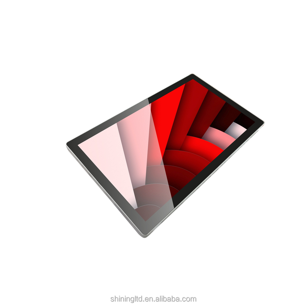 Wholesale 23.6inch cheap tft tv screen kiosk lcd <strong>monitor</strong>