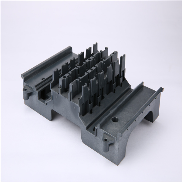 China supplier export product for injection plastic mould/plastic parts