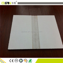 usa australia 3-20mm mgo floor board strong fiber mgo board
