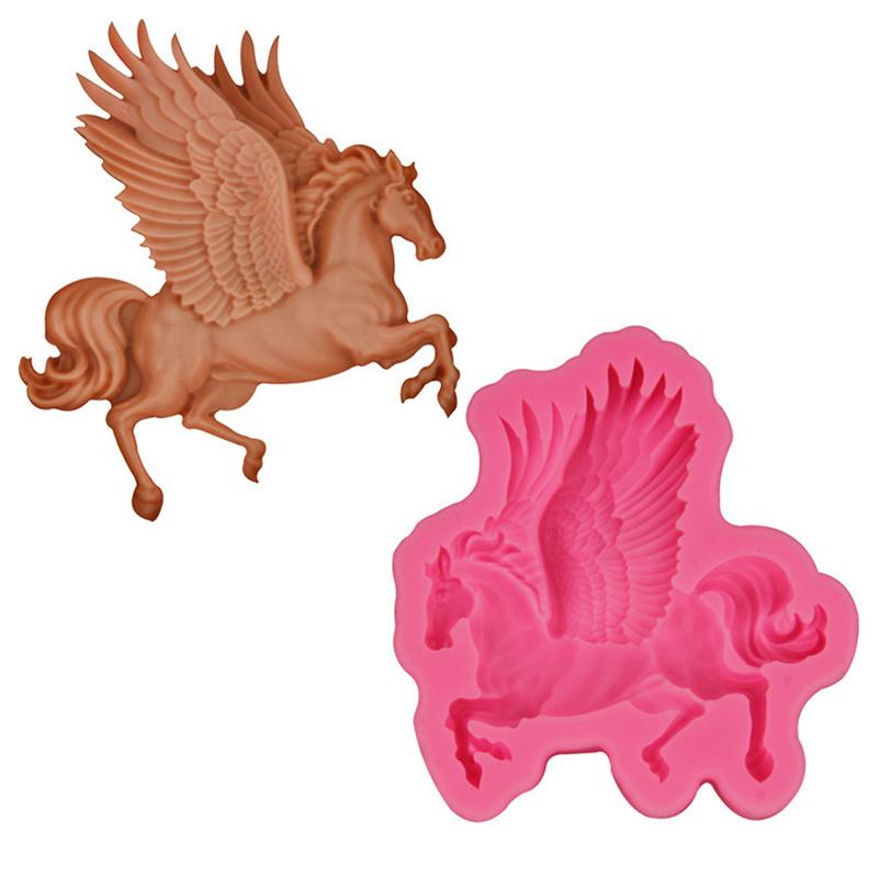 achetez en gros licorne g teau moule en ligne des grossistes licorne g teau moule chinois. Black Bedroom Furniture Sets. Home Design Ideas