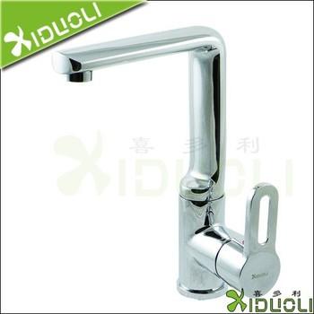 kitchen faucet brass kitchen faucet single handle kitchen wolverine brass 85330 pullout spray hose plumbing
