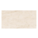 Crema Marfil Spanish beige Marble Cheap Decorative Polished Natural Stone Bathroom Floor Tile And Wall Pattern Design Price