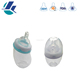 Professional production of adult bottle baby water bottle flask baby bottle