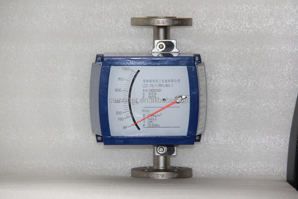 Water Meter Symbol Water Meter Symbol Suppliers And Manufacturers