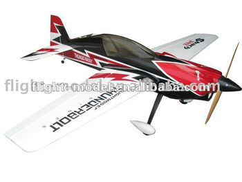 rc plane sbach 342 50cc 29 86 6 f139 rc model buy top model rc rc engine sbach 342 product. Black Bedroom Furniture Sets. Home Design Ideas