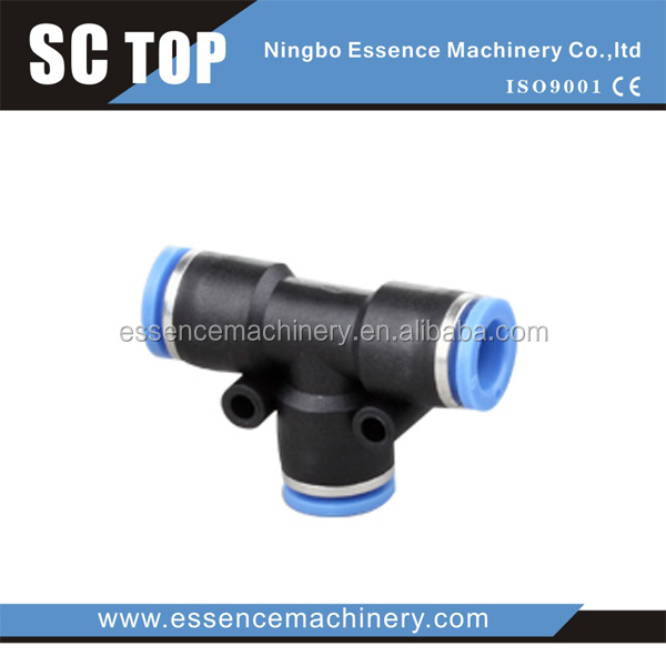 china pneumatic fitting push in fittings straight male quick connect fittings china pneumatic fitting china pneumatic