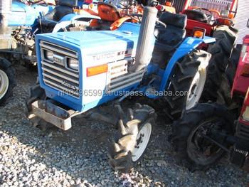 iseki tu1700f 3 cilinder mini tractor used buy iseki used tractor mini hand tractor 4wd mini. Black Bedroom Furniture Sets. Home Design Ideas