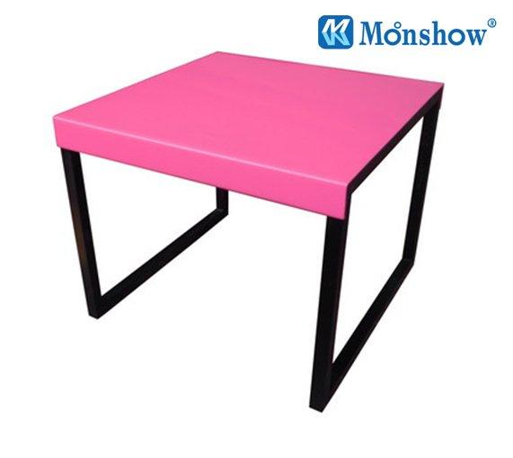 Kids Coloring Tea Table Design - Buy Kids Coloring Table,Tea Table  Design,Modern Tea Table Product on Alibaba.com