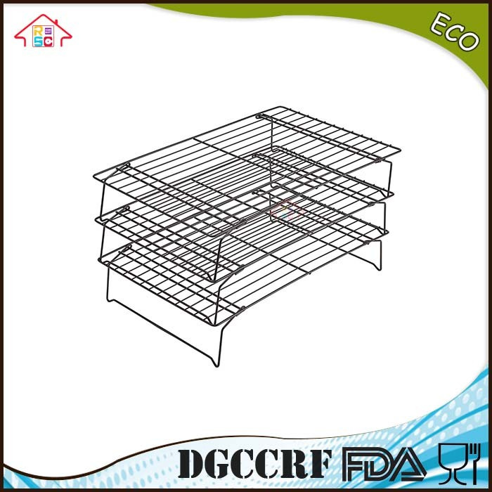Nice Wire Baking Rack Images - Everything You Need to Know About ...