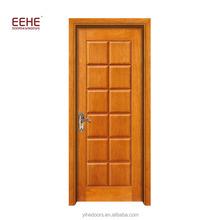 Plain Wooden Door Plain Wooden Door Suppliers and Manufacturers at Alibaba.com  sc 1 st  Alibaba & Plain Wooden Door Plain Wooden Door Suppliers and Manufacturers at ...