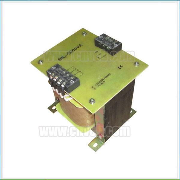 It13 Jbk Bk Sg Transformer 12v  24v  36v  48v  110v  220v  240v