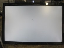 "Tested Working 17"" and Larger LCD Monitors"