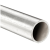 Density Carbon Steel Tube Dimensions Chart Seamless Pipe For Sale