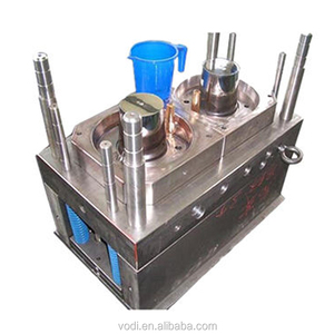 cheap injection plastic mold manufacturer