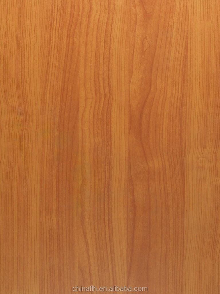 hpl feuille 1mm m lamine stratifi rouleau grain du bois. Black Bedroom Furniture Sets. Home Design Ideas