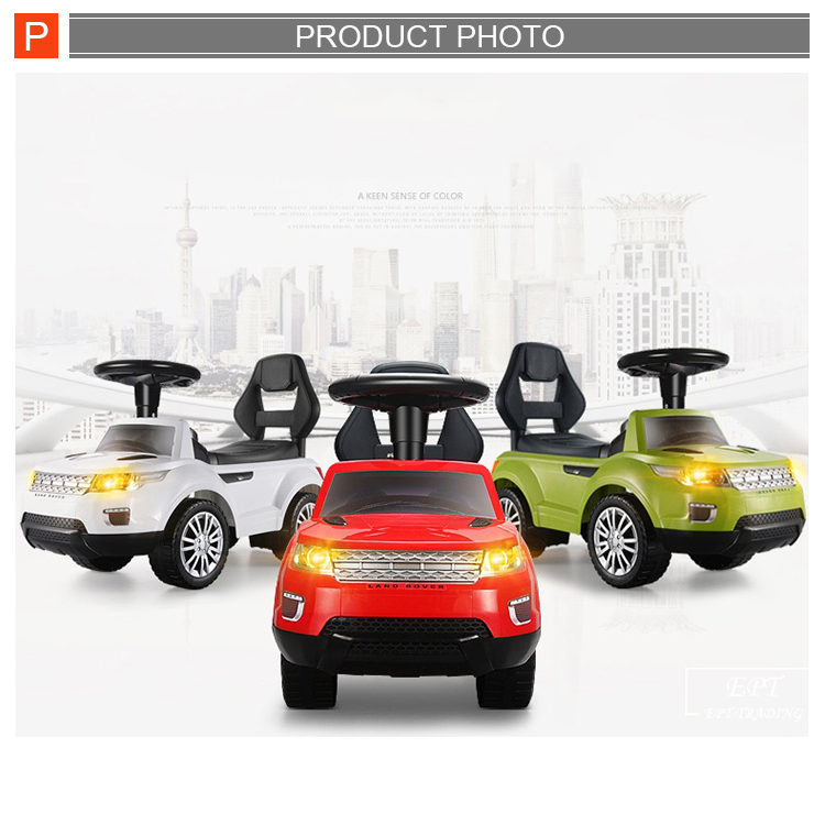 battery operated 6v cheap ride cars electric ride on car for kids to drive