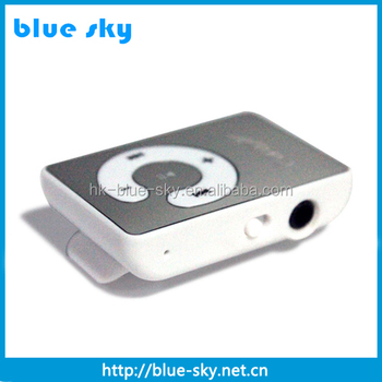Music Downloading Free Dowload Mp3 Player With Songs Sounds Well - Buy Free  Download Songs Mp3,Mini Mp3 Speaker System Manual,Music Downloading Free