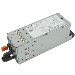 Dell Poweredge R710, Dell Poweredge R710 Suppliers and