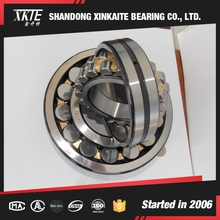 high precision double row 53512 spherical roller bearing for conveyor drum