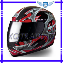 Full Face Helmet KY115