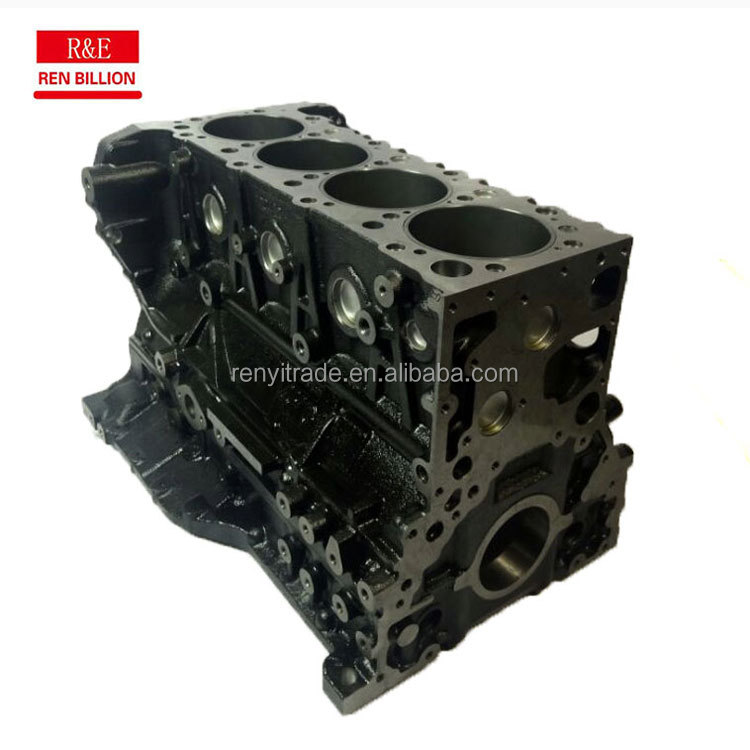 isuzu 4hg1 used engine, isuzu 4hg1 used engine Suppliers and
