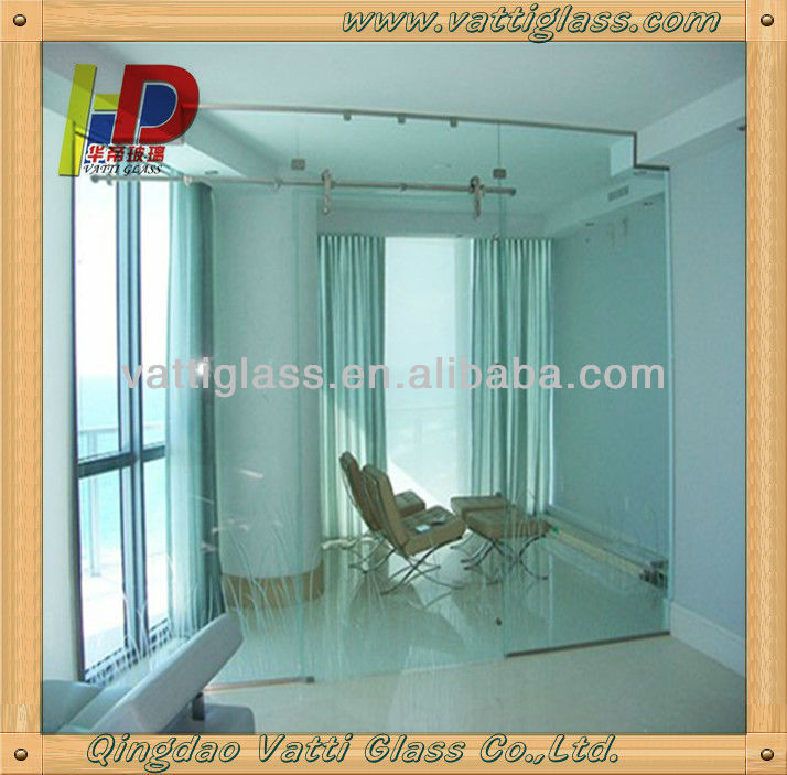 Office glass door office glass door suppliers and manufacturers at office glass door office glass door suppliers and manufacturers at alibaba planetlyrics Gallery
