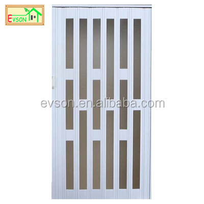 Vinyl Accordion Doors Vinyl Accordion Doors Suppliers And