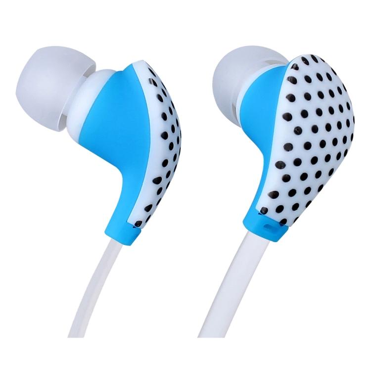 Lustige Form In Ohr Design Kunststoff Nette Spot Kopfhörer Mit 1,2 ...