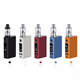 Ceramic heating element vaporizer e cigarette/ Joyetech eVic VTC Dual with Ultimo electronic cigarette kit