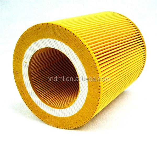 Mann-Filter Filtre à air c21138//1