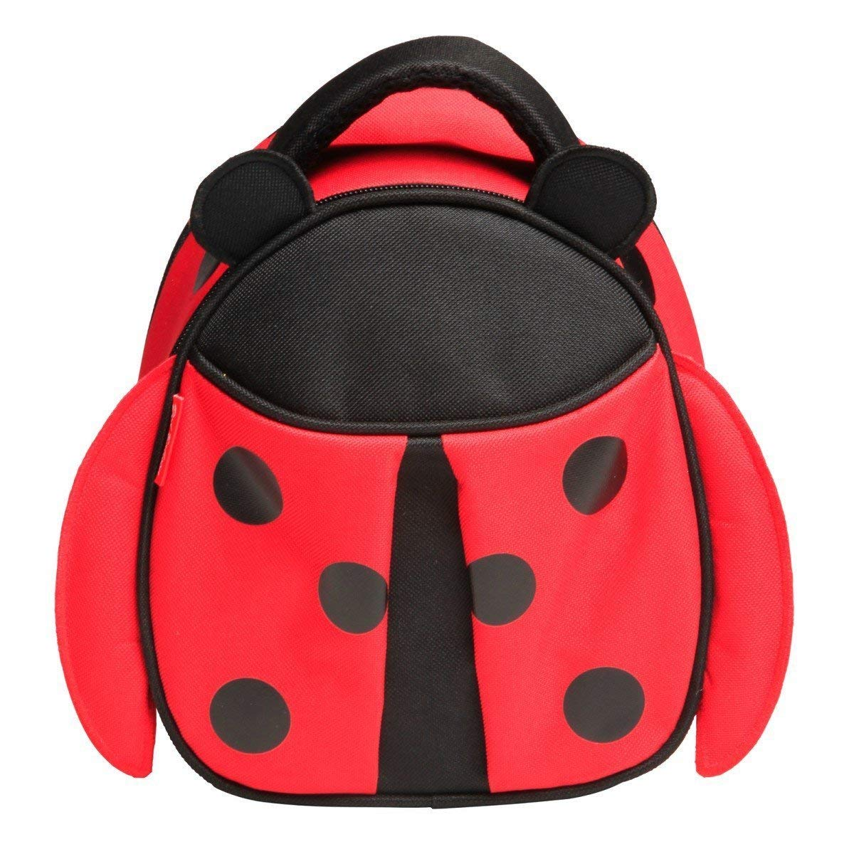 29719a7b9439 Cheap Ladybug Lunch, find Ladybug Lunch deals on line at Alibaba.com