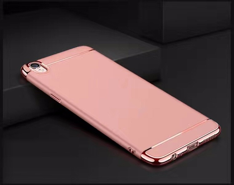low priced cf6bb cd5da Hot Sale 2017 Mobile Phone Cover For Oppo A37f Case - Buy Mobile Phone  Cover For Oppo A37f,Cover For Oppo A37f,For Oppo A37f Case Product on ...
