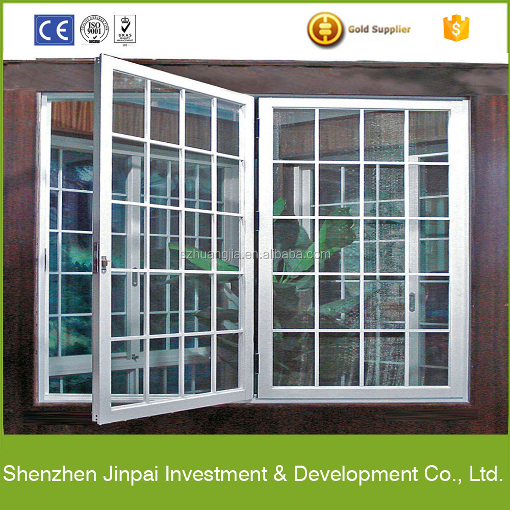 Window grill modular house window grill design india for Window design grill photos