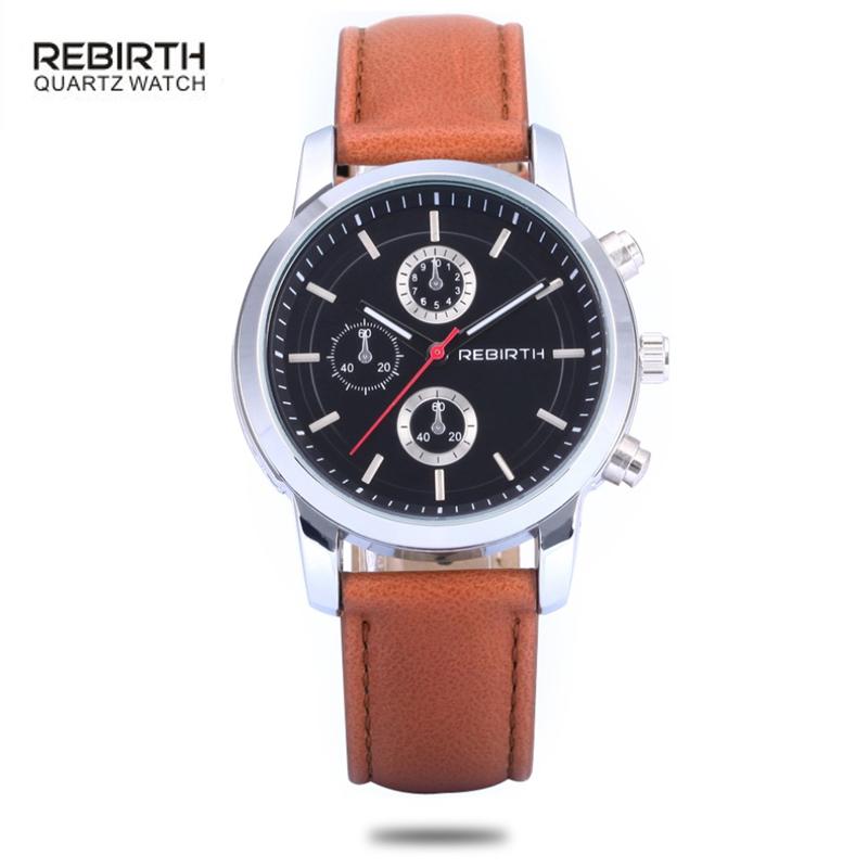 981e66cc151 Reloj Hombre Marca de Topo Moda Relogio masculino Homens Relógio De Luxo  Relógios De Quartzo senhora