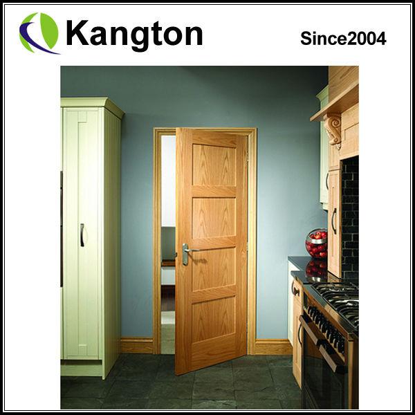 Single Leaf Door Gate Designs Doors Designs Wooden Doors Prices ...