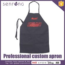 Kitchen New Design Apron Chef Works Apron