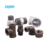 plumbing tools malleable cast iron pipe fitting bathroom fittings anab street elbow screw plug vent pipe cap union connector tee