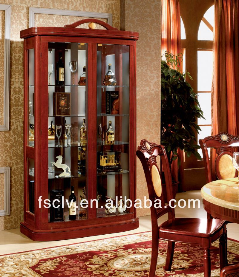 curio cabinet replacement glass cabinets matttroy. Black Bedroom Furniture Sets. Home Design Ideas