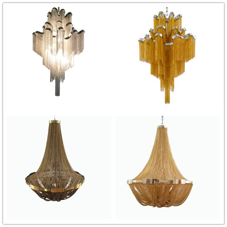 Zhongshan Factory Modern Lighting European Designer Lighting Glass Table Light