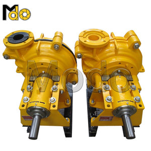 diesel fuel engine river sand drilling mud sucking machine duplex stainless steel lift marine sea water centrifugal pump for rig
