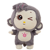 /product-detail/2019-happy-monkey-baby-infant-soft-appease-stuffed-toy-playmate-calm-doll-kid-baby-plush-cute-animals-interactive-monkey-for-kid-62031998917.html
