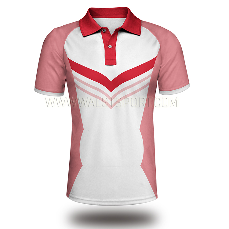 Personalized sublimated unique design t shirt with your for Sponsor t shirt design