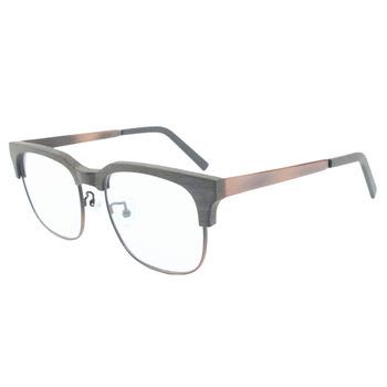 8ae8d384bc 2019 Latest Trendy Plain Glass Spectacles Japanese Eyewear Brands optical  frames eyeglasses